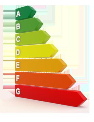 certificado-energetico-real-decreto